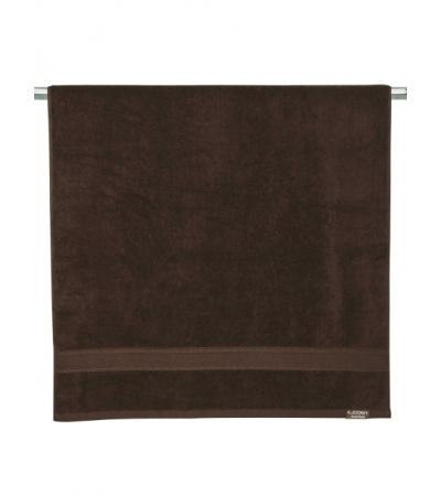Jockey Chocolate Bath Towel
