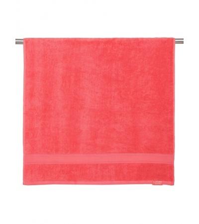 Jockey Coral Bath Towels