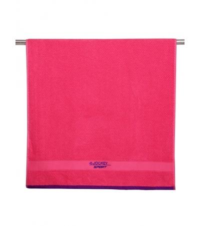 Jockey Ruby Bath Towel