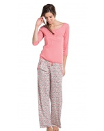 Pyjama Pant