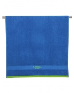 Jockey Cobalt Blue Bath Towel