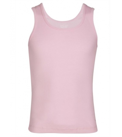 Jockey Sweet Lilac Girls Tank Top