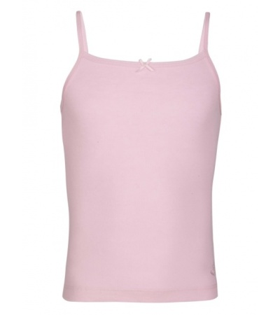 Jockey Sweet Lilac Girls Camisole-Lilac-11-12 Yrs
