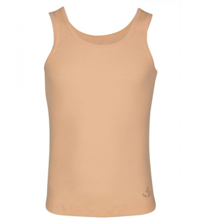 Jockey Skin Girls Tank Top