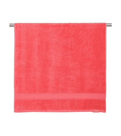 Jockey Coral Bath Towels