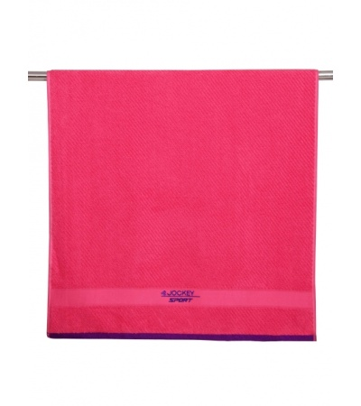 Jockey Ruby Bath Towel